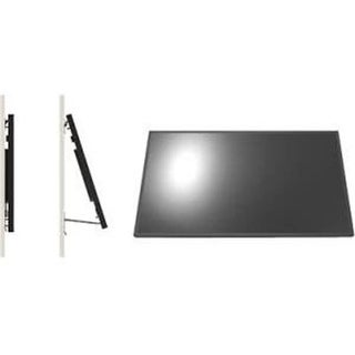 Planar Systems 955-0217-00 Fixed Wall Mount for Ultra Large Displays