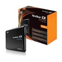 Storage 2.5 in. SATA to USB 3.0 External Hard Drive Enclosure