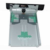 New OEM Brother 250 Page Paper Cassette Tray For HL-4570CDW, HL4570CDW