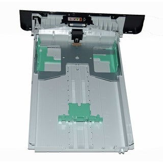 New OEM Brother 250 Page Paper Cassette Tray For MFC-9460CDN, MFC9460CDN - n/a