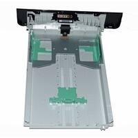 OEM Brother Paper Cassette : MFC9465CDN, MFC-9465CDN, DCP9055CDN, DCP-9055CDN - N/A