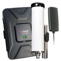 Marine weBoost Drive 4G-X Cell Signal Booster 470510