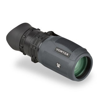 Vortex Optics 8x36 Solo Tactical R/T Monocular