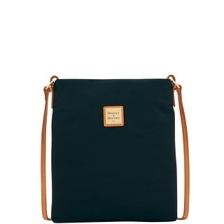 Dooney & Bourke Miramar Small Dani Crossbody Shoulder Bag (Introduced by Dooney & Bourke at $118 in Nov 2017)