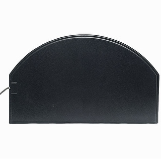KandH Manufacturing KH1030 Small K&H Manufacturing Igloo Style Heated Pad.
