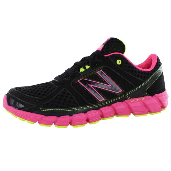New Balance 750 Running Women's Shoes - 6 b(m) us