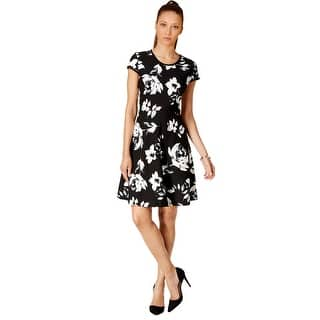 Ivanka Trump Women S Clothing For Less Overstock Com