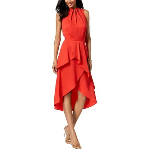 b64a9c714250a Laundry by Shelli Segal Dresses | Find Great Women's Clothing Deals ...