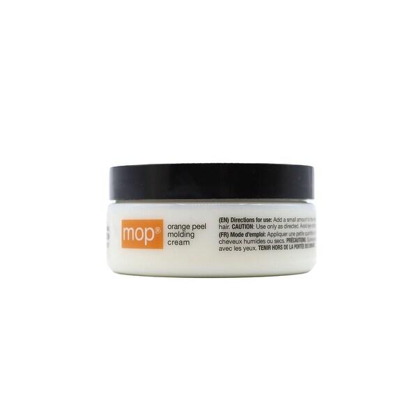 MOP Orange Peel Moldeing Cream 2.65 Ounce. Opens flyout.