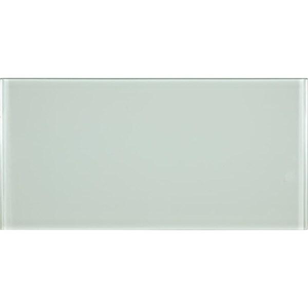 Ms International Inc Gl T Ai612 12 X 6 Rectangle Wall Tile