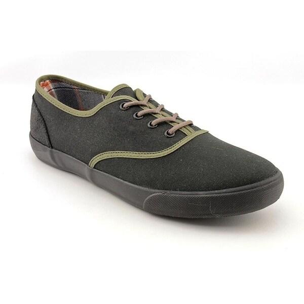 Generic Surplus Borstal Canvas Fashion Sneakers