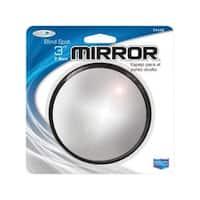 "Custom Accessories 71113 Blind Spot Mirror, 3"""