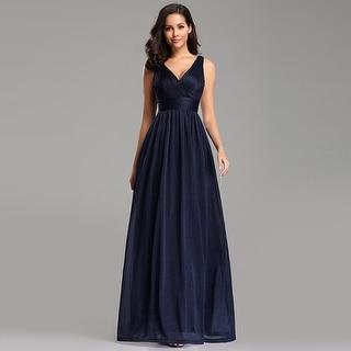 Buy Evening \u0026 Formal Dresses Online at Overstock