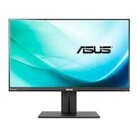 Asus LED Backlit Wide Screen 25  Inch Monitor LED Backlit 25  Inch Monitor