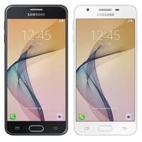 Samsung Galaxy J5 Prime G570M Unlocked GSM 4G LTE Quad-Core Phone w/ 13MP Camera
