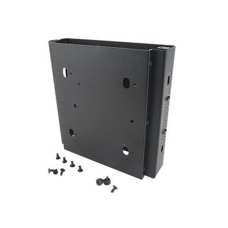 Lenovo Tiny Sandwich Mount II Bracket (4XH0N04098)