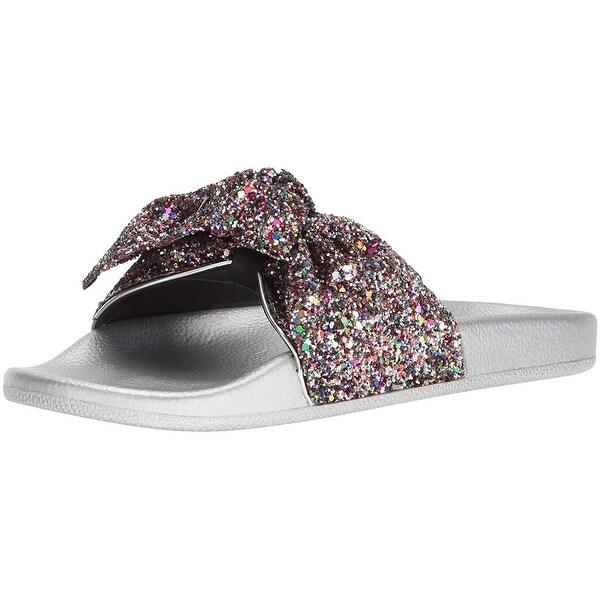 7561907d7a12 Shop Kate Spade New York Women s Shellie Slide Sandal - Free ...
