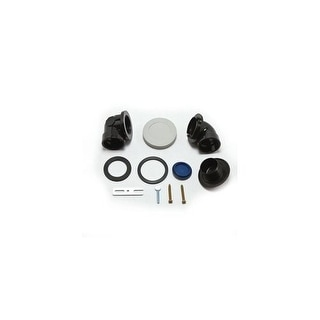 Moen 140680 Tub Drain Rough-In Kit