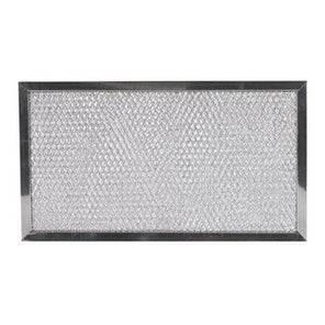 "Broan S97007893 Range Hood Filter, 3/8"" x 6-5/8"" x 11-5/8"""