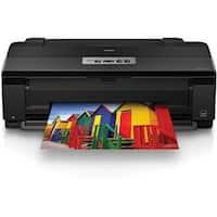 Epson Artisan 1430 Inkjet Printer Color Inkjet Printer