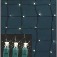 J. Hofert 70Lt M5 Led Net Tw Light 2349-02T Unit: EACH