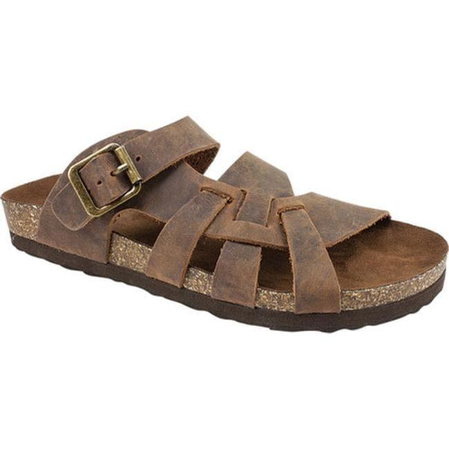 968ff68799ea White Mountain Women s Shoes