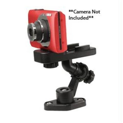 Scotty 135 Portable Camera with Compass Mount