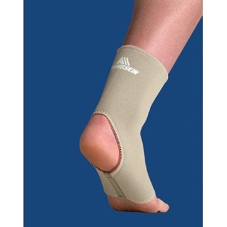 Ankle Sleeve Thermoskin