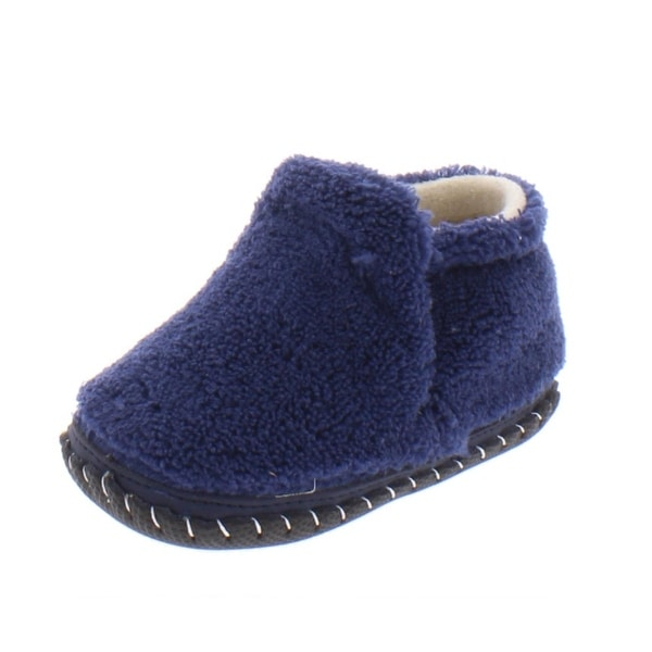 Shop Pediped Boys Booties Soft Sole