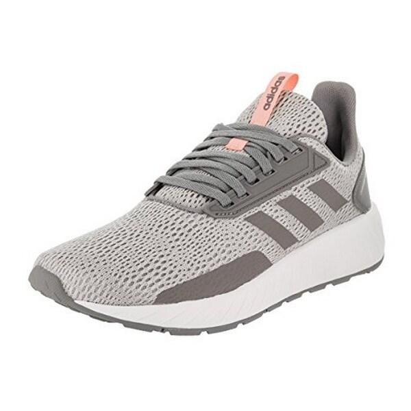 Adidas Originals Questar Drive Schuhe Kaufen Damen Weiß