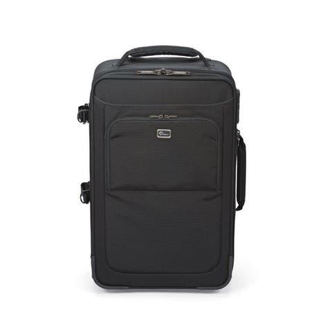 Lowepro Pro Roller X200 AW Camera Bag - Black