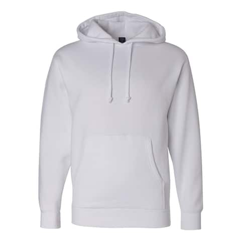Independent Trading Co. - Hooded Sweatshirt