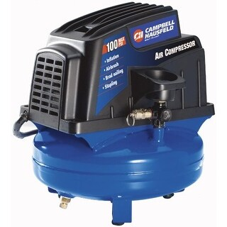 Campbell-hausfeld 1 Gallon Air Compressor FP2028