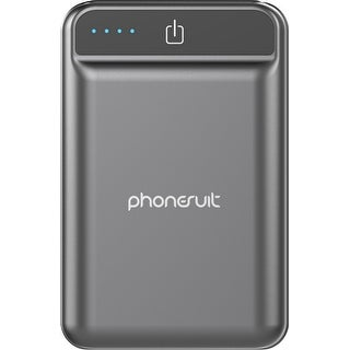 PhoneSuit Energy Core Studio 10,000 Battery Pack (10,000mAh)