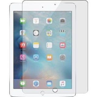Targus Tempered Glass Screen Protector For 9.7-Inch Ipad Pro, Ipad Air 2, And Ipad Air Clear