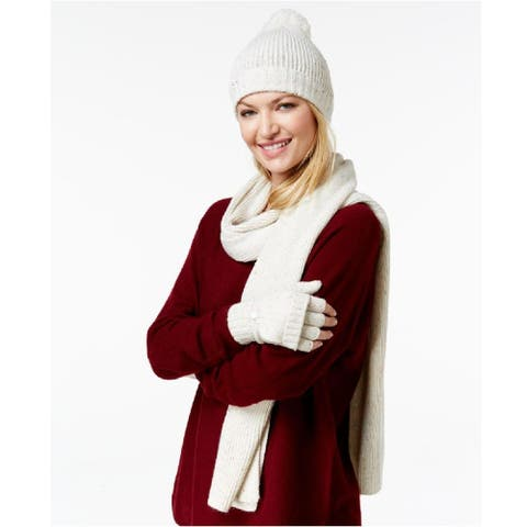 Buy Charter Club Scarves Online At Overstock Our Best