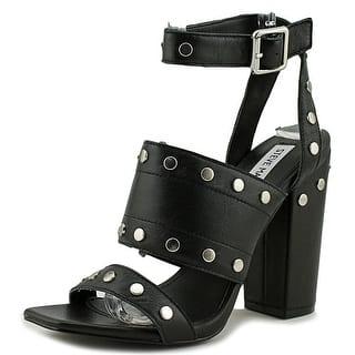03e99c85498 Steve Madden Women s Shoes