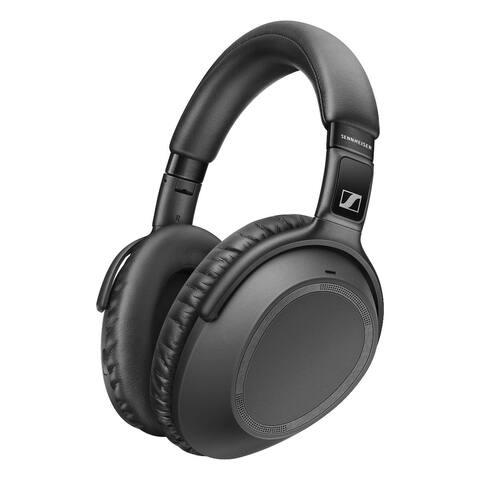 Sennheiser PXC 550-II Over-ear Wireless Headphone
