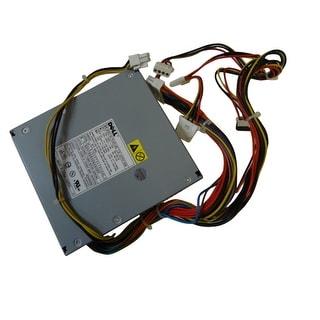 New Dell Dimension Optiplex 250W Computer Power Supply M0148 8X949 F0894 H2678