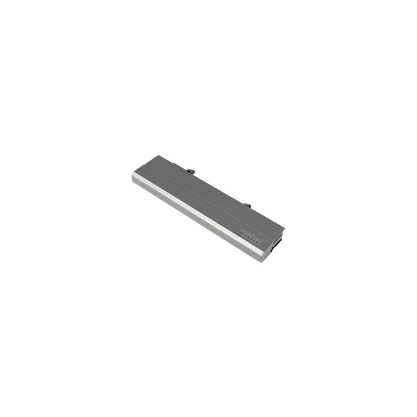 Dell 312-9955 Dell-IMSourcing NEW F/S Notebook Battery - Lithium Ion (Li-Ion) - 11.1 V DC - 1