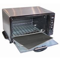 Cooks Innovations TC2330 Toaster Non-Stick Oven Liner