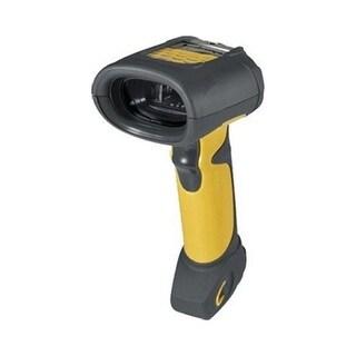 Motorola LS3408-ER20005R ER Handheld Bar Code Reader