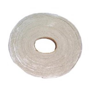 R-010B Mobile Home Putty Tape 0.75 x 30