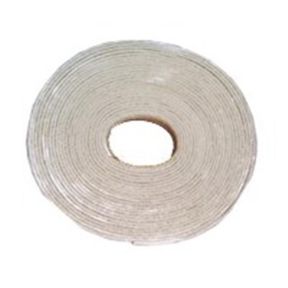 United States Hardware R-010B Mobile Home Putty Tape 0.75 x 30