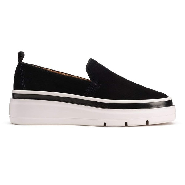 Bill Blass Sutton Fashion Sneaker