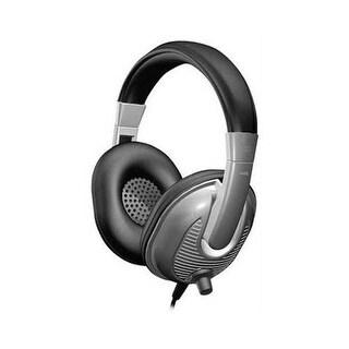 Cyber Acoustics - Acm-7002