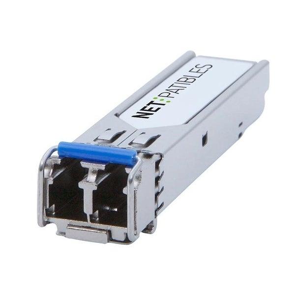 Netpatibles - Fcopper-Sfp-100-Np