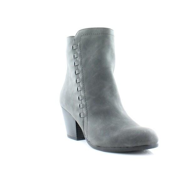 Aerosoles Vitality Women's Boots Grey