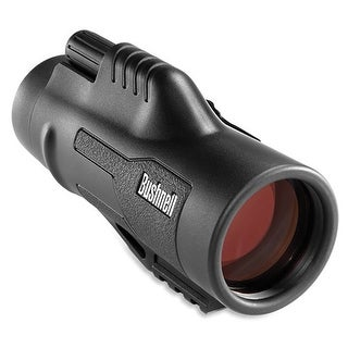 """Bushnell Legend Ultra HD 10x42mm Monocular"""