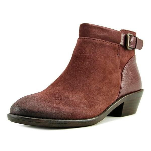 Sofft Vasanti Women Berry Boots